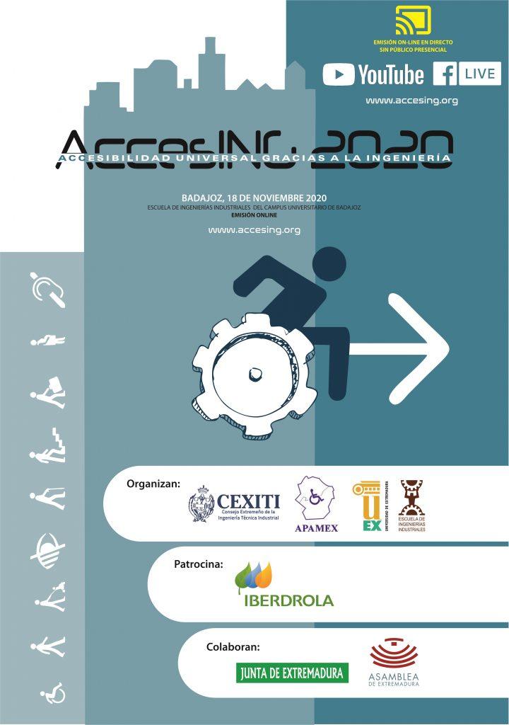 ACCESING-2020-CARTEL-YT-FB