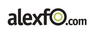 Alexfo - Manual de marca.cdr